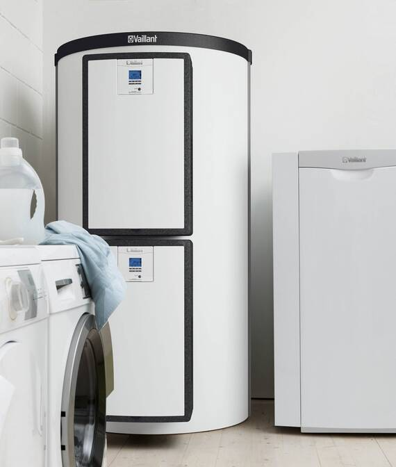 https://www.vaillant.de/media-master/global-media/vaillant/product-pictures/scene/fsoc11-3377-02-39629-format-5-6@570@desktop.jpg