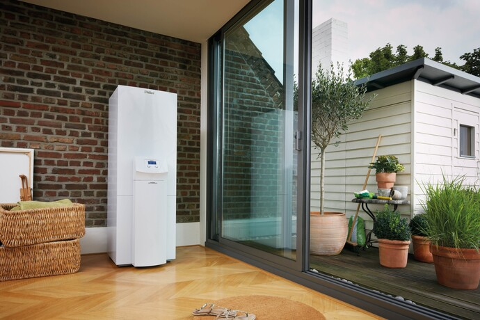 https://www.vaillant.de/media-master/global-media/vaillant/product-pictures/scene/hp12-3955-01-39765-format-flex-height@690@desktop.jpg