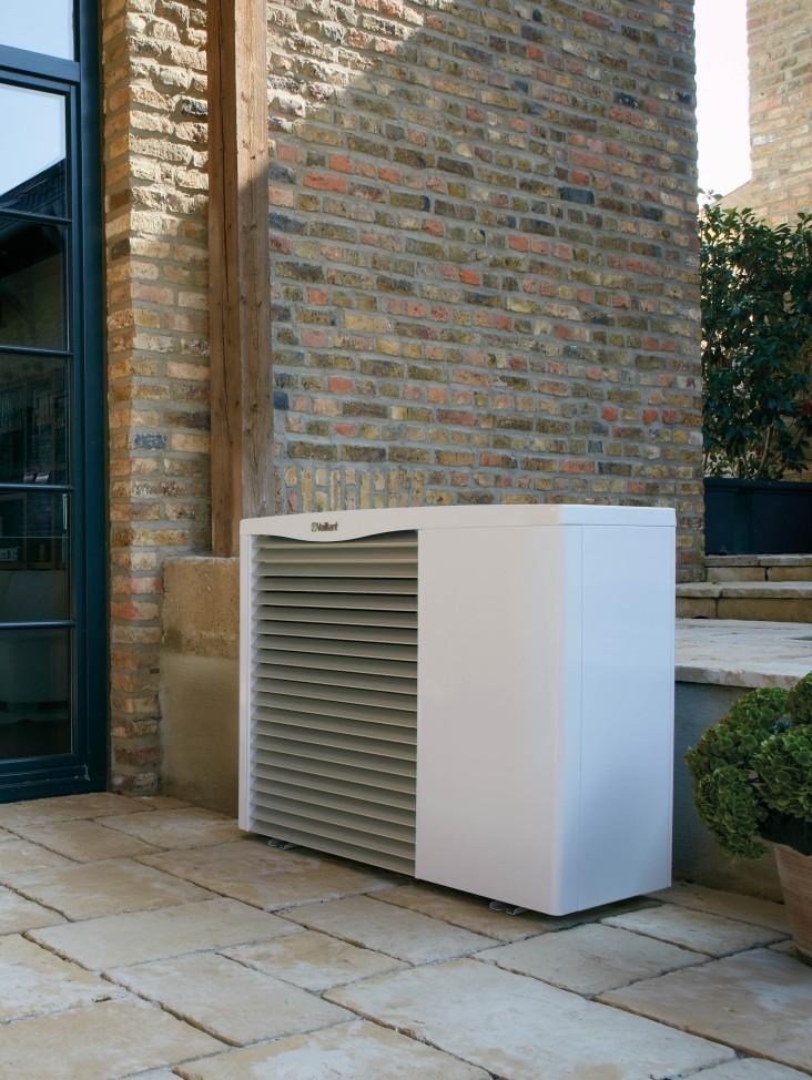 hybridsystem geotherm gasheizung vaillant. Black Bedroom Furniture Sets. Home Design Ideas