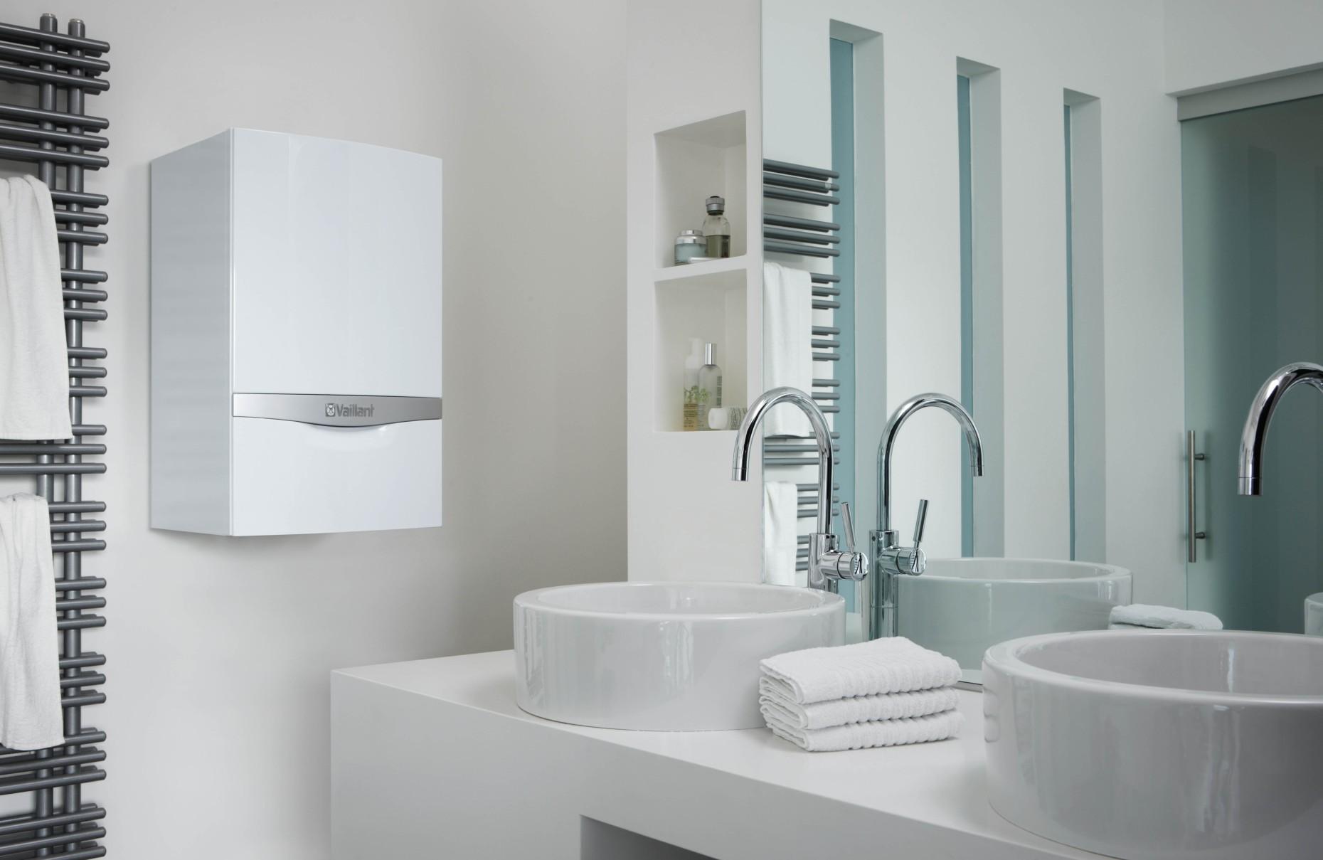 wandheizger t ecotec plus vc vcw vaillant. Black Bedroom Furniture Sets. Home Design Ideas