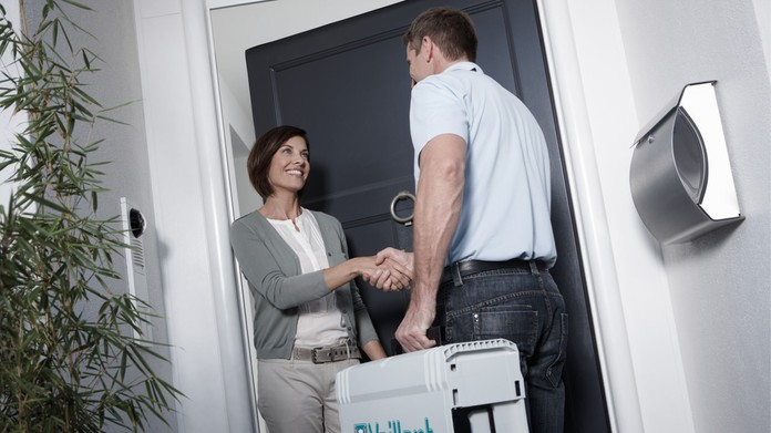 https://www.vaillant.de/media-master/global-media/vaillant/promotion/professionals/prof11-4503-00-55589-format-16-9@696@desktop.jpg