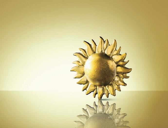 Vorteile von Solarthermie und Photovoltaik