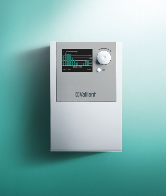 https://www.vaillant.de/media-master/global-media/vaillant/upload/2015-07-15/emotion/control15-12574-01-502331-format-5-6@570@desktop.jpg