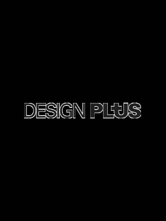 Design plus: Flachkollektor auroTHERM