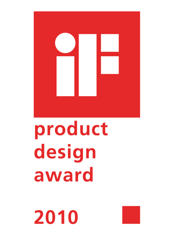 https://www.vaillant.de/media-master/global-media/vaillant/upload/awardlogos/ifproductdesignaward2010/product-10-or-rgb-mac-311267-format-3-4@570@desktop.png