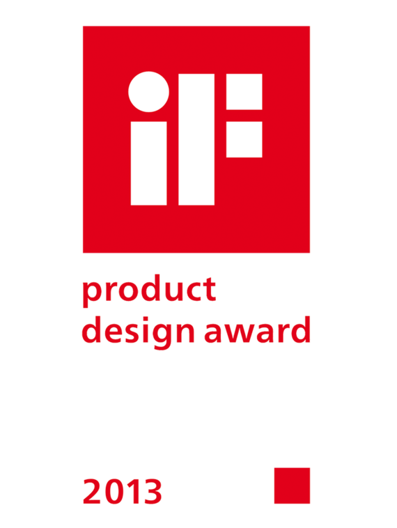 https://www.vaillant.de/media-master/global-media/vaillant/upload/awardlogos/ifproductdesignaward2013/product-design-award-2013-315346-format-3-4@570@desktop.png