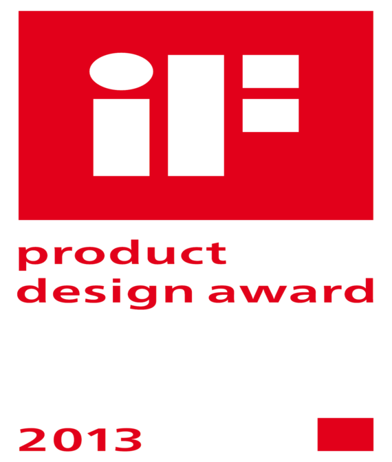 https://www.vaillant.de/media-master/global-media/vaillant/upload/awardlogos/ifproductdesignaward2013/product-design-award-2013-315346-format-5-6@570@desktop.png
