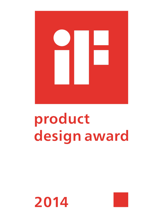 https://www.vaillant.de/media-master/global-media/vaillant/upload/awardlogos/ifproductdesignaward2014/product-design-award-2014-315348-format-3-4@570@desktop.png