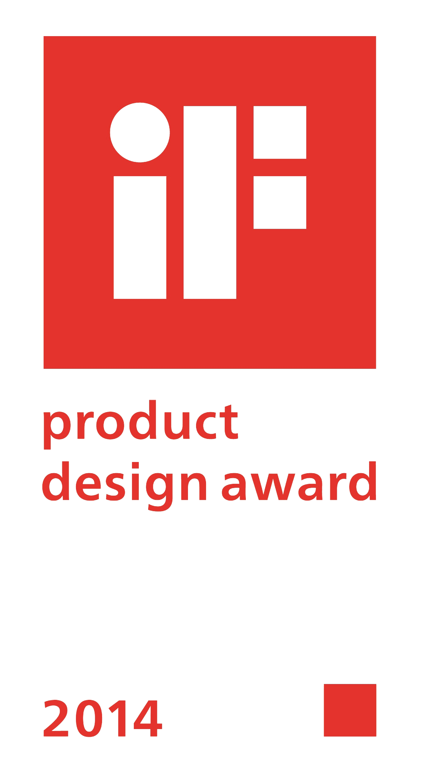 iF product design award 2014 für den auroCOMPACT | Vaillant