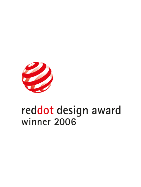 https://www.vaillant.de/media-master/global-media/vaillant/upload/awardlogos/reddotdesignaward2006/reddot-2006-311277-format-3-4@570@desktop.png