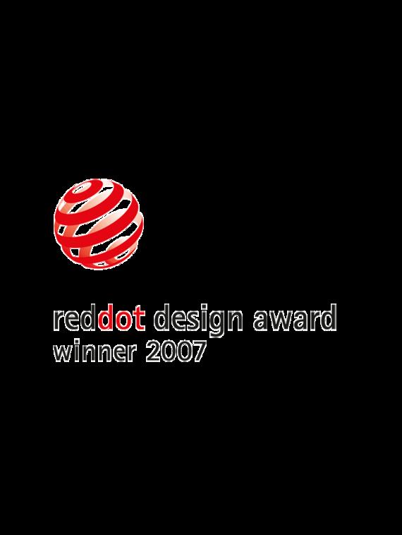 https://www.vaillant.de/media-master/global-media/vaillant/upload/awardlogos/reddotdesignaward2007/reddot-2007-311282-format-3-4@570@desktop.png