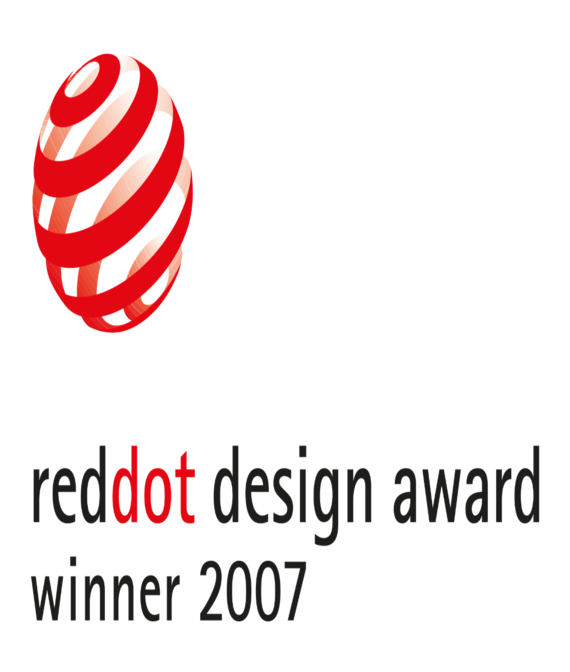 https://www.vaillant.de/media-master/global-media/vaillant/upload/awardlogos/reddotdesignaward2007/reddot-2007-311282-format-5-6@570@desktop.png