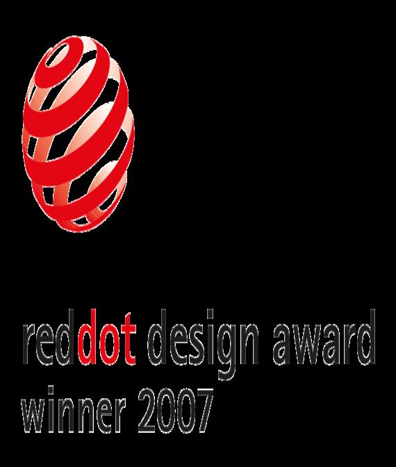 https://www.vaillant.de/media-master/global-media/vaillant/upload/awardlogos/reddotdesignaward2007/reddot-2007-311282-format-5-6@570@desktop.png