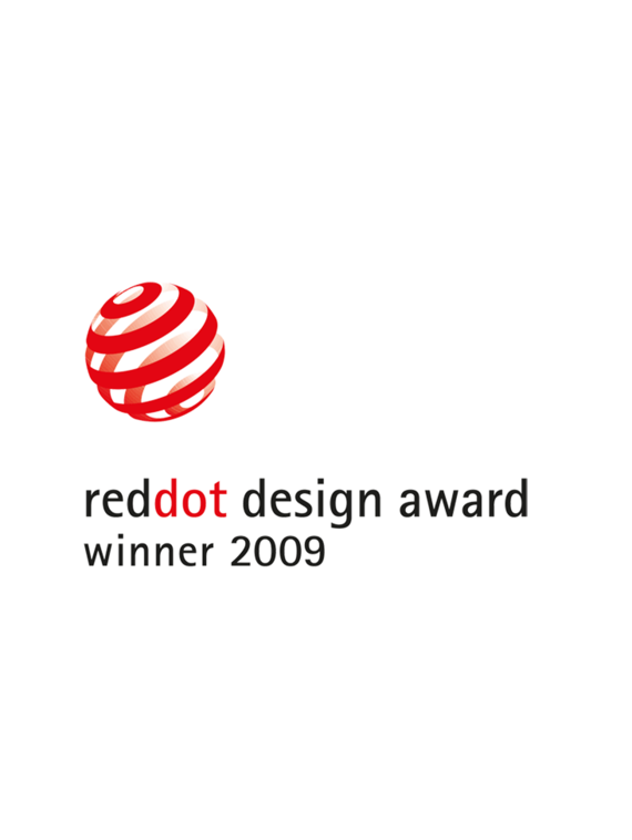https://www.vaillant.de/media-master/global-media/vaillant/upload/awardlogos/reddotdesignaward2009/reddot-2009-311287-format-3-4@570@desktop.png
