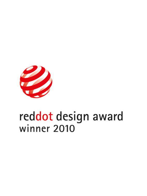 https://www.vaillant.de/media-master/global-media/vaillant/upload/awardlogos/reddotdesignaward2010/rdda-win10-311292-format-3-4@570@desktop.png