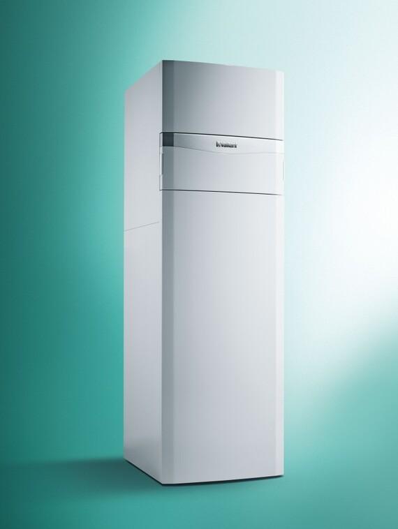 gas brennwertsystem ecocompact produktinfos vaillant. Black Bedroom Furniture Sets. Home Design Ideas