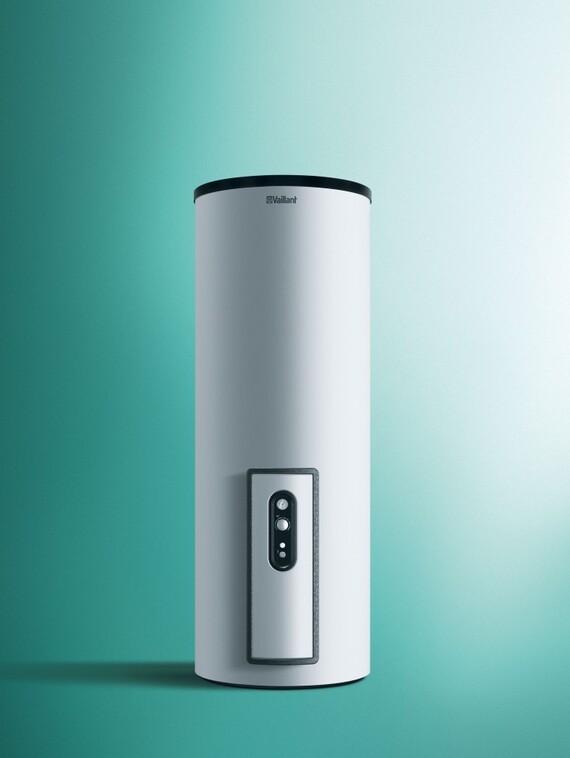 Elektro-Standspeicher eloSTOR VEH 200-400
