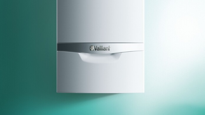 https://www.vaillant.de/media-master/global-media/vaillant/upload/productimages-new-green/whbc11-1578-02-304470-format-16-9@696@desktop.jpg