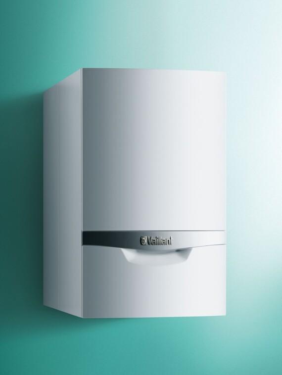 Nutzen Sie Brennwert auf kleinem Raum