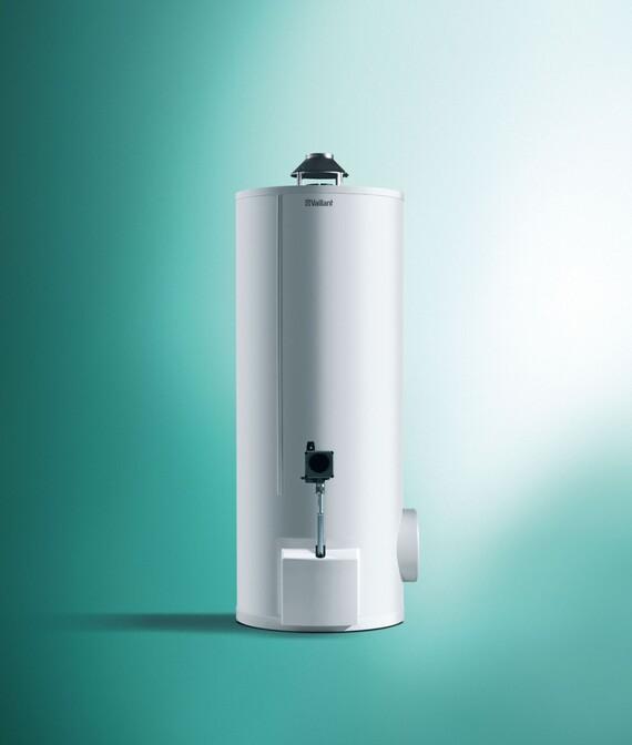Warmwasserspeicher atmoSTOR VGH 5XZ