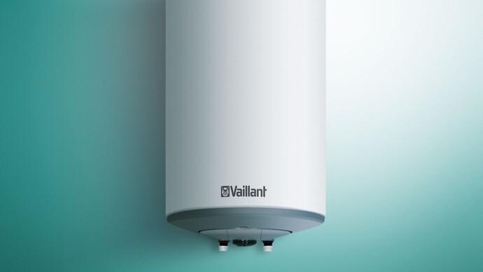 Elektro-Kleinspeicher VEN/H 15 und VEN/H 30