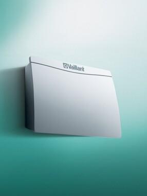 Alle Produkte - Wärmepumpen, Gas-Heizgeräte etc. | Vaillant