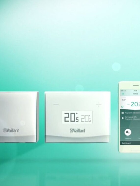 https://www.vaillant.de/produkte/4-video-preview/video-erelax-586408-format-3-4@570@desktop.jpg