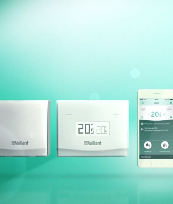 https://www.vaillant.de/produkte/4-video-preview/video-erelax-586408-format-5-6@570@desktop.jpg