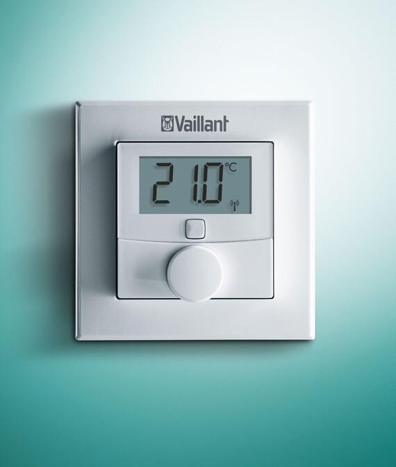 Thermostat VR51