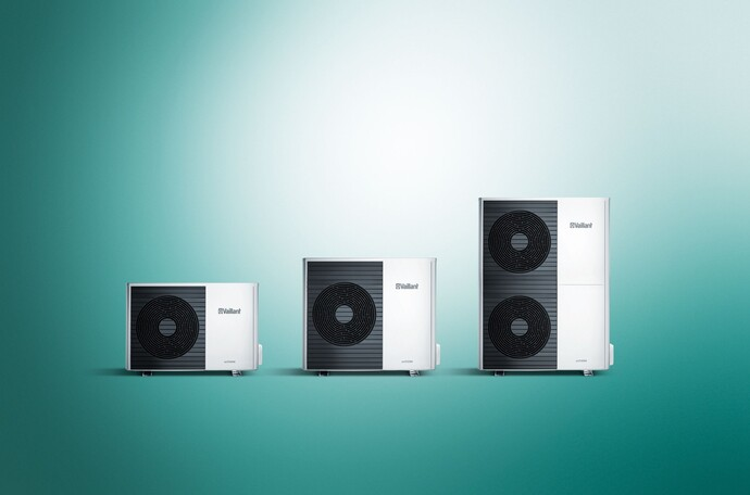 https://www.vaillant.de/produkte/arotherm-split/arotherm-1166431-1253661-format-flex-height@690@desktop.jpg