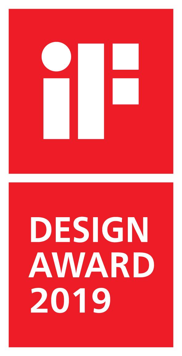 IF design in 2019