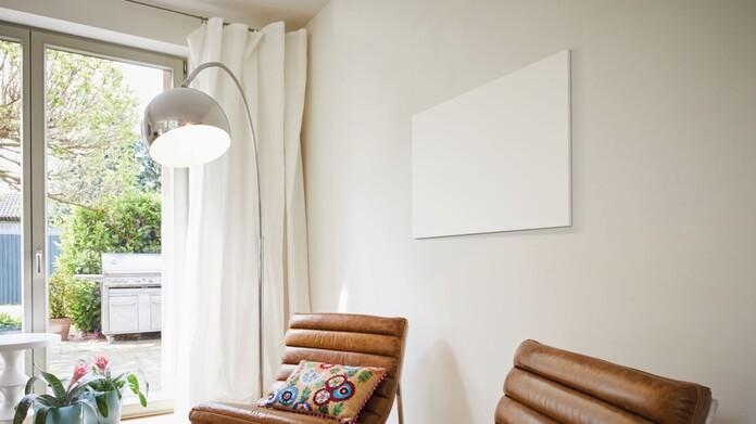 ratgeber heizung welche heizung passt zu mir vaillant. Black Bedroom Furniture Sets. Home Design Ideas