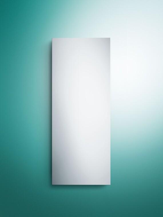 https://www.vaillant.de/produkte/eloment-vei/radiator17-14266-01-1117385-format-3-4@570@desktop.jpg