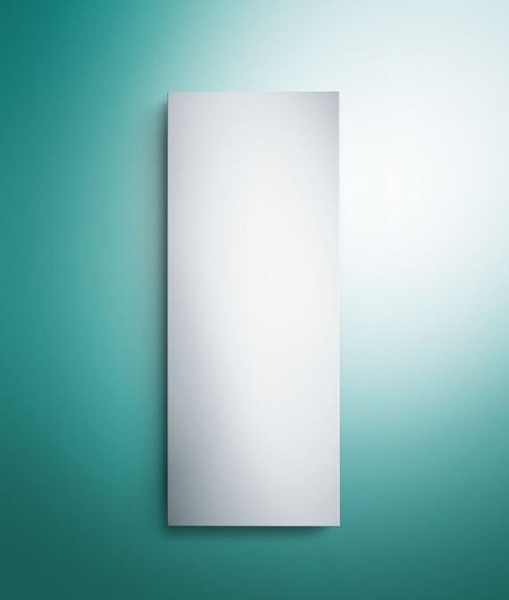 https://www.vaillant.de/produkte/eloment-vei/radiator17-14266-01-1117385-format-5-6@570@desktop.jpg