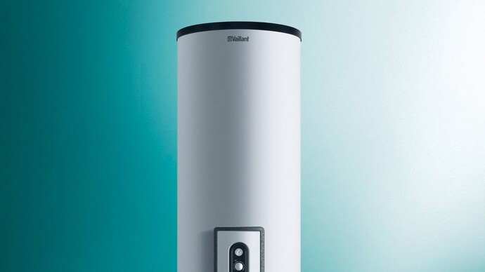 Elektro-Standspeicher eloSTOR VEH 200-300