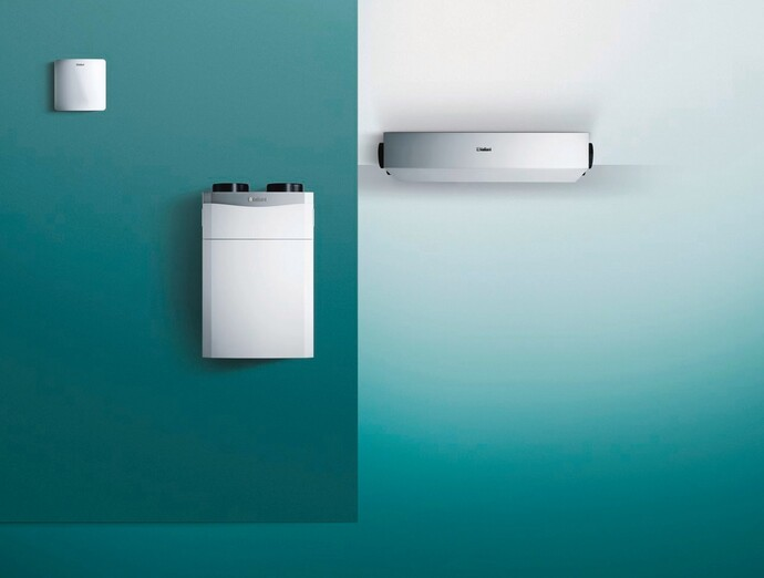 https://www.vaillant.de/produkte/lueftung-5/composing16-14134-01-1003338-format-flex-height@690@desktop.jpg