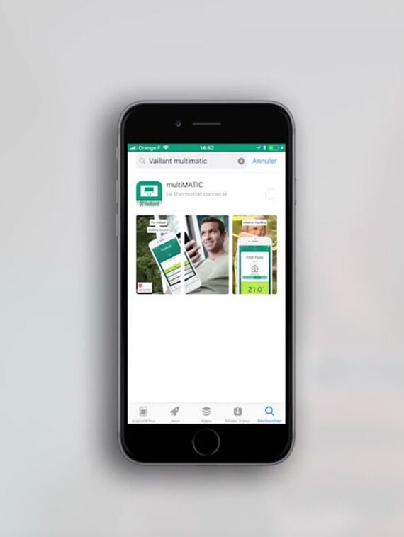 https://www.vaillant.de/produkte/multimatic-2/multimaticapp-mobile-1476359-format-3-4@570@desktop.jpg