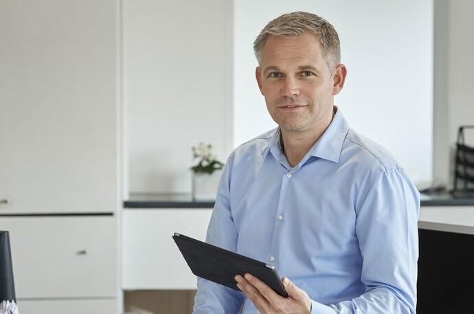 Lars Dörschler