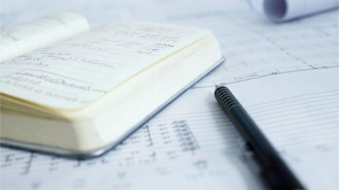Anträge und Anmeldungen ecoPOWER