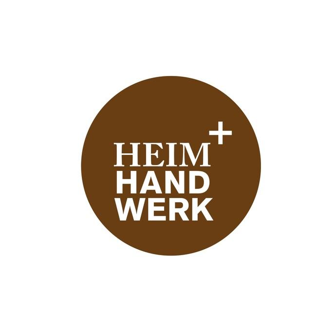 Heim und Handwerk, München