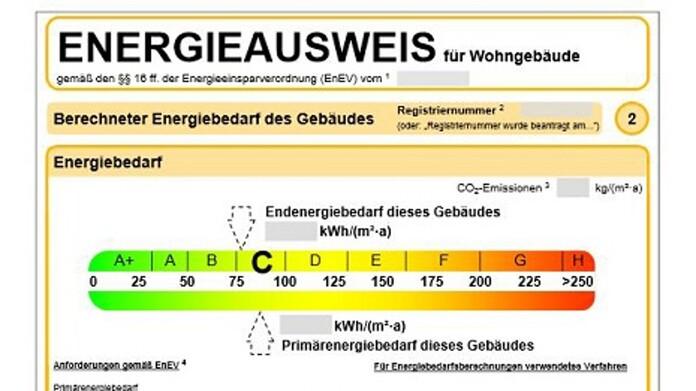 https://www.vaillant.de/vaillant-de/1-heizung-finden/energieausweis-178136-format-16-9@696@desktop.jpg