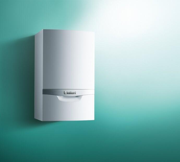 Wandhängende-Brennwerttherme-ecoTEC-plus