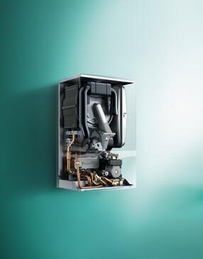 eco compact vsc 206 4 5 plus multimatic vrc 700 2 seite 7 vaillant heizungsforum. Black Bedroom Furniture Sets. Home Design Ideas