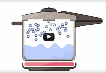 Warmepumpe Energie Aus Luft Wasser Und Erdreich Vaillant
