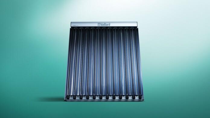 https://www.vaillant.de/vaillant-de/2-heizung-verstehen/solarthermie/solar09-1091-03-698243-format-16-9@696@desktop.jpg