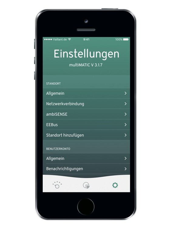 https://www.vaillant.de/vaillant-de/2-service/mobile-apps/multimatic/2018-16/multimatic-app01-1293316-format-3-4@570@desktop.jpg