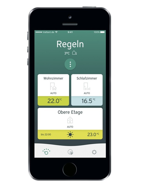 https://www.vaillant.de/vaillant-de/2-service/mobile-apps/multimatic/2018-16/multimatic-app02-1293317-format-3-4@570@desktop.jpg
