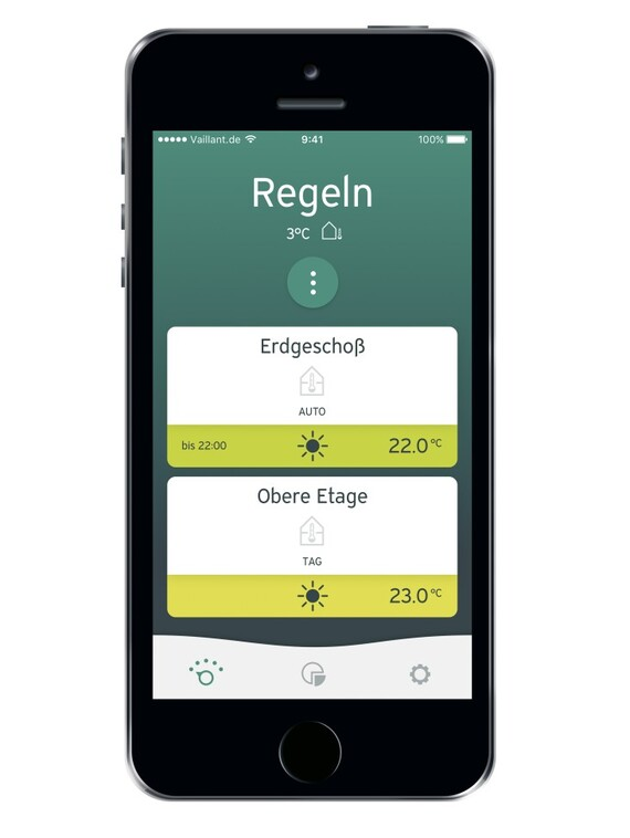 https://www.vaillant.de/vaillant-de/2-service/mobile-apps/multimatic/2018-16/multimatic-app03-1293318-format-3-4@570@desktop.jpg