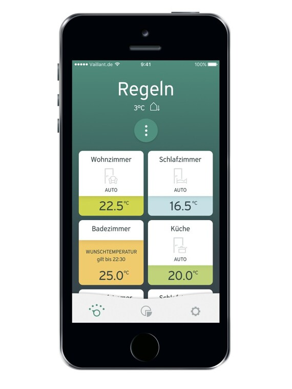 https://www.vaillant.de/vaillant-de/2-service/mobile-apps/multimatic/2018-16/multimatic-app04-1293319-format-3-4@570@desktop.jpg