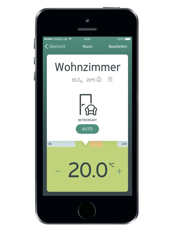 https://www.vaillant.de/vaillant-de/2-service/mobile-apps/multimatic/2018-16/multimatic-app06-1293321-format-3-4@570@desktop.jpg